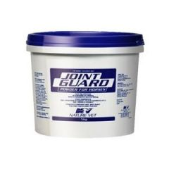 JOINT GUARD FOR HORSES 5kg