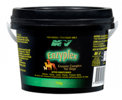 Enzyplex powder 750G