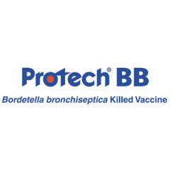 PROTECH BB KILLED VACCINE 25'S