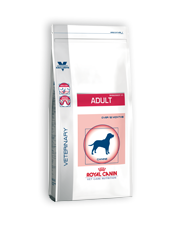 Royal Canin Adult Medium Dog 10kg