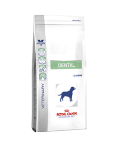Royal Canin Dental Dog 6kg