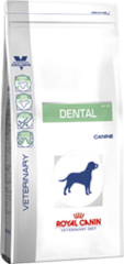 Royal Canin Dental Dog 14kg