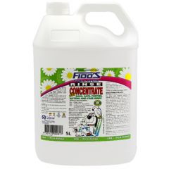 Fido's Fre-Itch Rinse Concentrate 5L
