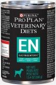 Purina Pro Plan Veterinary Diet EN Gastroenteric Dog 380g x 12