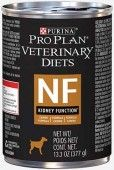 Purina Pro Plan Veterinary Diet NF Kidney Function Dog 380g x 12