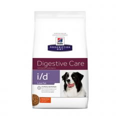 Hills Prescription Diet Canine Digestive Care I/D Low Fat 7.98kg